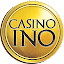 Game Slots Casino Ino Slot Machines APK for Windows Phone