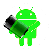 Battery Life Booster 4 Android