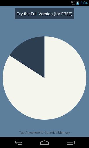 【免費工具App】MEMbo Lite-APP點子