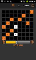 Screenshot of Blips - Melody Maker