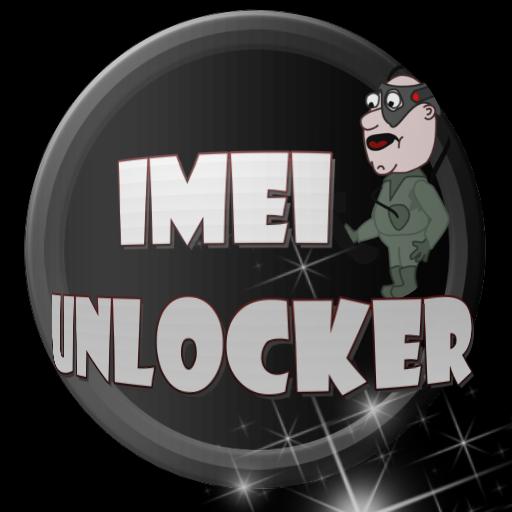 IMEI Unlocker