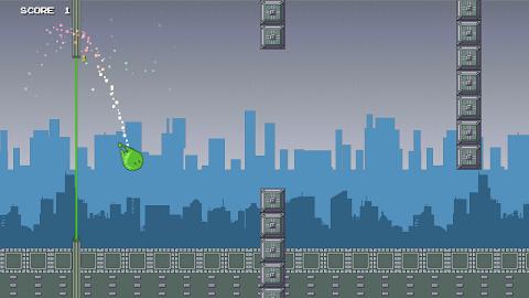 Run Blob Run Screenshot 9