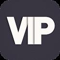 Revista VIP logo