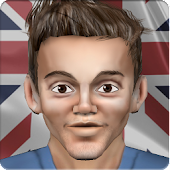 Virtually Tom Daley