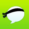 App ClassDojo Messenger apk for kindle fire
