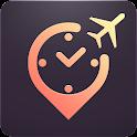 Flight Finder icon