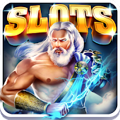 Download Zeus Casino - FREE Slots APK to PC