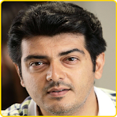 Ajith Gallery & Wallpapers HD