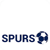 Tottenham Spurs Widget & News