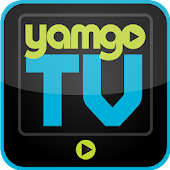 Yamgo Free Mobile TV
