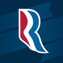 Romney-Ryan icon