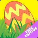 Easter Bubble Popper Lite
