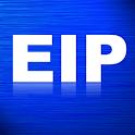 Netask EIP System logo