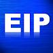 Netask EIP System