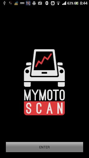 mymotoscan