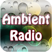 Ambient Calm Music Radio