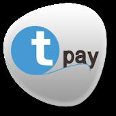 TPay 모바일