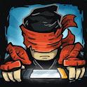 Blind Ninja : Sing v1.0.2 APK