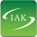 IAK Verzekeringen icon