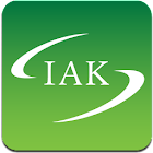 IAK Verzekeringen icon