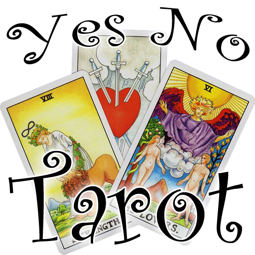 download yes no tarot for pc. Black Bedroom Furniture Sets. Home Design Ideas
