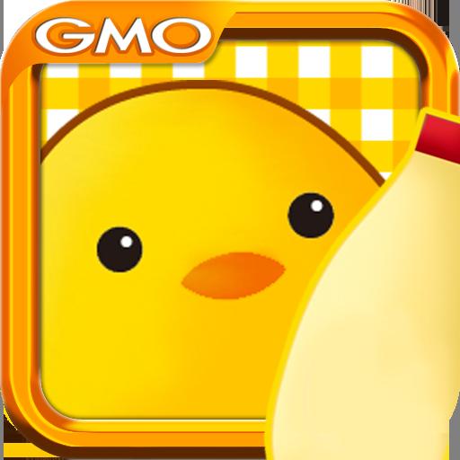 蛋黃醬廠 休閒 App LOGO-硬是要APP