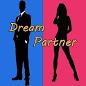 Dreampartner icon