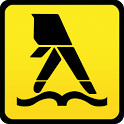 Cayman Islands Yellow Pages icon