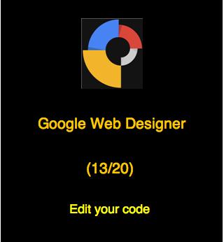 Web Designer 11
