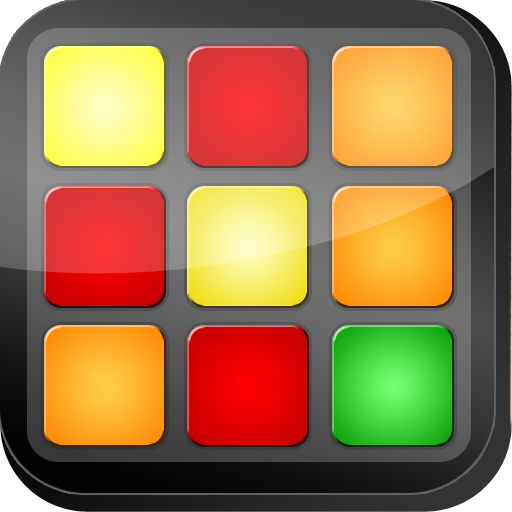 最好的dubstep的敲擊 音樂 App LOGO-硬是要APP