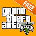 Grand Theft Auto 5+ APK