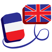 English French Translator