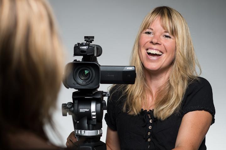 Judith Steiner Videoproduktion