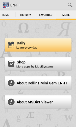 Online Medical Dictionary | Free Online Medical ... - Dictionary.com
