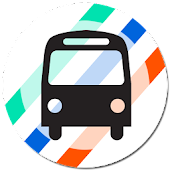 Tallinn Transportation +Widget