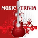 1990s Music Trivia logo