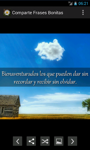 Share Nice Spanish Quotes