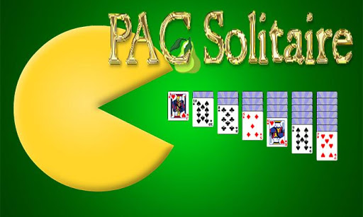 PAC Solitaire