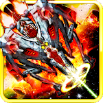 Starship Commander - Space War 1.29 Apk