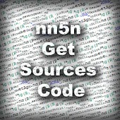 nn5n Get Sources Code