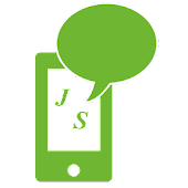 Free Download JustSMS Unlimited Free SMS APK for Samsung
