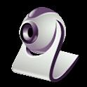 USB Camera Standard icon