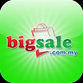 BigSale Malaysia
