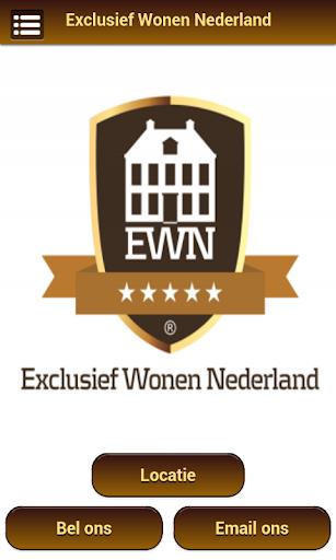 Exclusief Wonen Nederland
