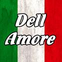 Dell Amore icon