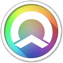 Ardis Icon Pack APK Cracked Download