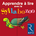 Apprendre à lire Syllabozoo icon
