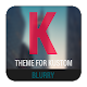 Blurry for Kustom LWP Maker v1.10