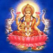 Diwali Laxmi Pujan