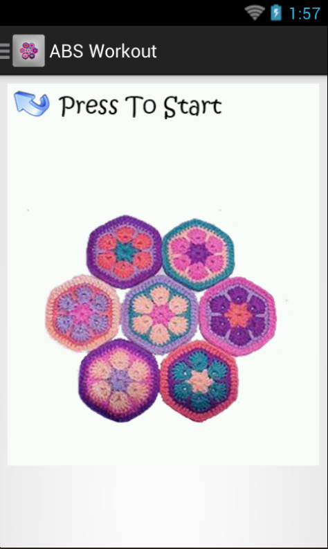 Crochet Tutorial - Android Apps on Google Play